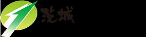 茨城維新の会